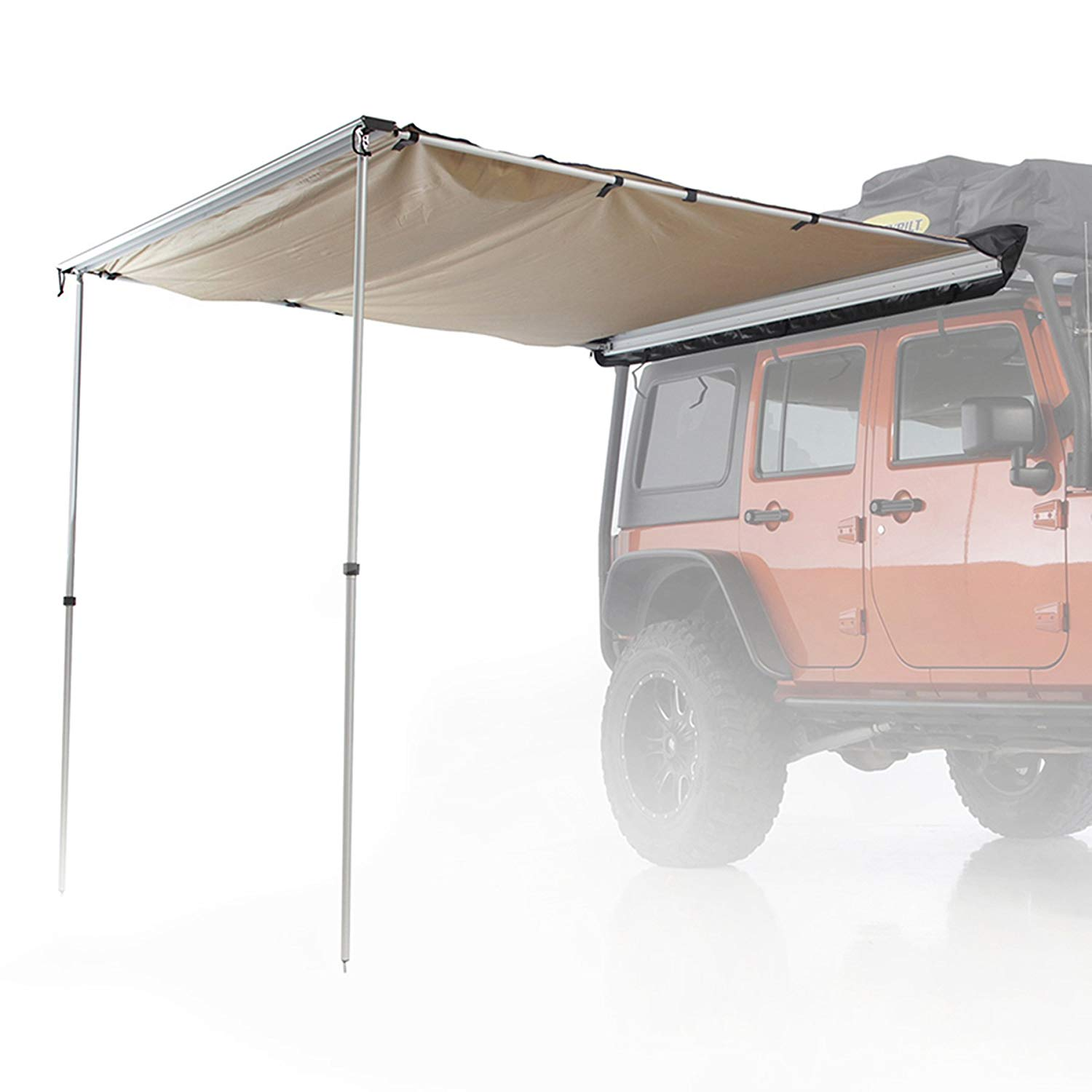 Great Gifts for Jeep Lovers