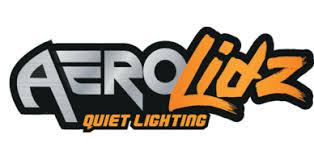 Aero Lidz Logo