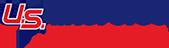 US AutoForce Logo